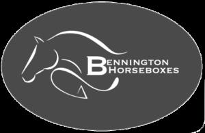Bennington Horseboxes